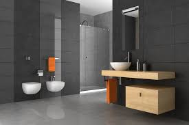 20 clic gray bathroom ideas
