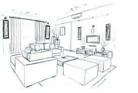 accredited interior design schools online. Interior Design Schools Online Accredited Beautiful School . Impressive Decorating
