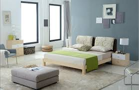 korean furniture design. 2017 korean style bed was made from solid wood and hdf board buy bedprincess bednew product on alibabacom furniture design d