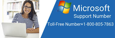 Blog Microsoft Office Support