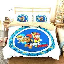 paw patrol toddler room paw patrol toddler bed set paw patrol bed sheets customize paw patrol bedding set duvet cover paw patrol toddler paw patrol toddler