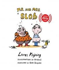 find this pin and more on slob by slob