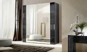 alf monte carlo bedroom. monte carlo bedroom collection by alf group c