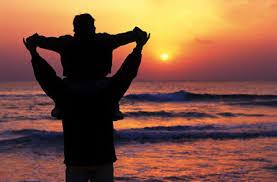 Risultati immagini per immagini+belle+di+un+padre