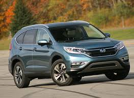 2015 honda cr v white.  2015 There Are Good Reasons Honda Sells A Lot Of CRVs The Compact SUV Category  Is White Hot And The Popular CRV Checks Main Boxes Most Buyers Looking  To 2015 Cr V White D