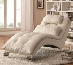 chaise chairs for living room. contemporary accent chaise lounge chairs for living room with pillow
