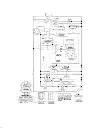 Lancia Delta Wiring Diagram