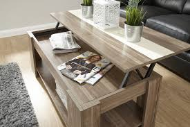 Full Size Of Coffee Tables:beautiful Mainstays Lift Top Coffee Table  Multiple Colors Walmartcom Up ...