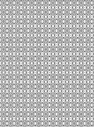 25 Vinden Moeilijke Voor Volwassenen Kleurplaat Mandala Kleurplaat