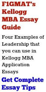kellogg mba professional and personal growth essay tips home kellogg school of management kellogg mba professional and personal growth essay 2 tips