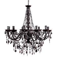 hanging chandeliers black chandelier font clack galasses font chandelier font lighting hanging chandelier