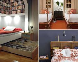 Inspiration 40 Cool Ideas For Your Bedroom Ideas Property Design Beauteous Cool Ideas For Your Bedroom Ideas Property