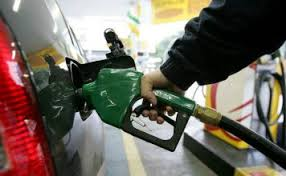 Resultado de imagem para Postos de Juazeiro vão vender gasolina sem imposto na quarta (27); Veja lista