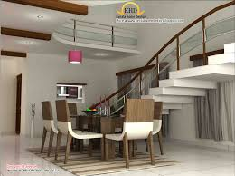 pictures 3d home interior design the latest architectural