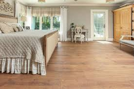 hardwood flooring 101 color choice arimar international pertaining to inspirations 13