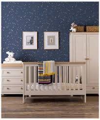 nursery furniture ideas. create the perfect bedroom for your baby with a mothercare nursery furniture set choose from coordinating twopiece bundles including cot and drawers to ideas