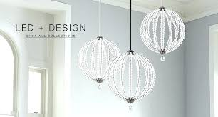 pendant light collection chic chandelier by mini lighting murray feiss fixtures full size