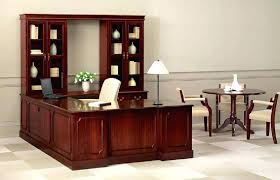 office desk styles. Fine Styles Office Desks Traditional Style Desk Secretary  Styles To Office Desk Styles L