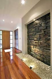 Small Picture Tiles Design For Exterior Walls exterior wall tile suppliers