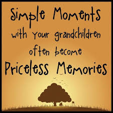 Image result for a day with our grandson quotes