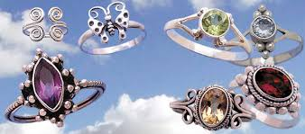 this guide will show everything you need about whole jewelry it will take you through the best fashion jewelry distributors in china uk and the us