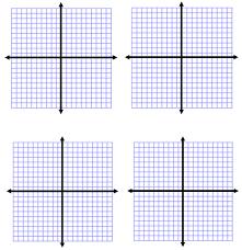 graph sheet graph paper