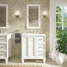 bathroom quot mission linen:  ideas about damask bathroom on pinterest velvet wallpaper flock wallpaper and gothic bathroom