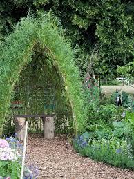 Small Picture How to Design a Family Garden Kid Friendly Garden Ideas HGTV