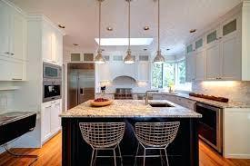 stainless steel kitchen pendant light mirror stainless steel crystal diamond lighting fixtures