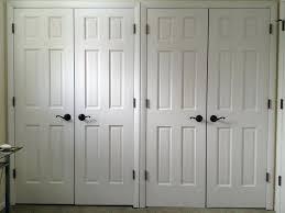 home design new menards closet doors awesome