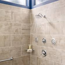 full size of walk in shower tiling a walk in shower replace bathtub with walk