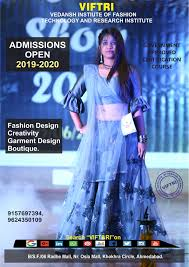 Institute Of Fashion Design In Ahmedabad Prince Cultural Club Viftri Fashion Designing Institute