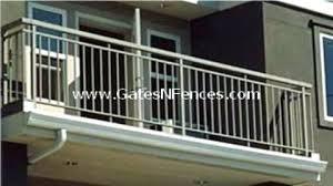 Exterior Handrail Designs Model Interesting Decorating Ideas