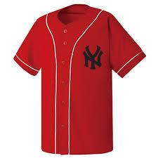 Stripe T-shirts Baseball Open Ny Jersey Yankees Newyork fccddfeefffdc Stream NFL Live Online Panthers Vs Bills Preseason Game
