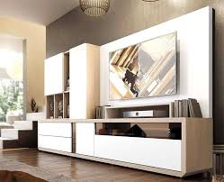 living solutions furniture. Fabulous Unit Tv Stand Living Room Furniture Wall Storage Systems Solutions.jpg Solutions R