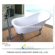 collapsible bathtub collapsible bathtub for s collapsible baby bathtub malaysia