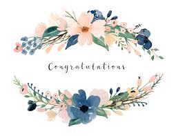 Image result for congratulations pictures
