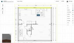 autodesk homestyler floorplanner