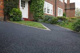 blacktop driveway cost. Simple Cost What It Costs To Replace An Asphalt Driveway Throughout Blacktop Driveway Cost T