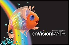 Image result for envisions math clip art