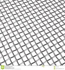 wire fence transparent. Steel Wire Mesh Texture Fence Transparent