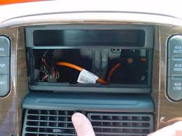 2004 ford explorer radio wiring diagram wiring diagram and 2000 ford explorer car stereo radio wiring diagram 2002 2004 ford explorer car audio profile pertaining to 2004 ford explorer radio wiring diagram Ford Explorer Car Stereo Wiring Diagram