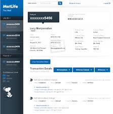 gigaom the promise of better data has metlife investing 300m in metlife auto insurance phone number 44billionlater