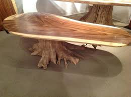 rustic wooden coffee tables karaelvarscom rustic wood coffee table large rustic coffee table uk rustic wood coffee table