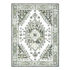 target threshold rug threshold area rug luxury target threshold area rug from hooked medallion area rug