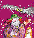 Image result for awful auntie