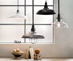 beacon lighting pendant lights. Fresh Beacon Lighting Lamp Shades 48 In Half With  Beacon Lighting Pendant Lights