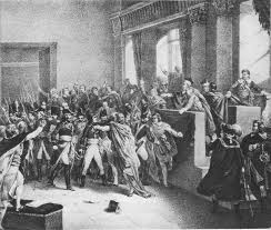 women s on versailles french revolution the directory consulate end of the french revolution 1795 1802