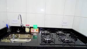 Aqui achamos a solução fazendo uma divisória super em conta e fácil de fazer, agora tenho dois ambientes separados. Arapoti Vacation Rentals Homes Parana Brazil Airbnb