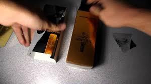 orjinal ucuz parfüm nereden alnr